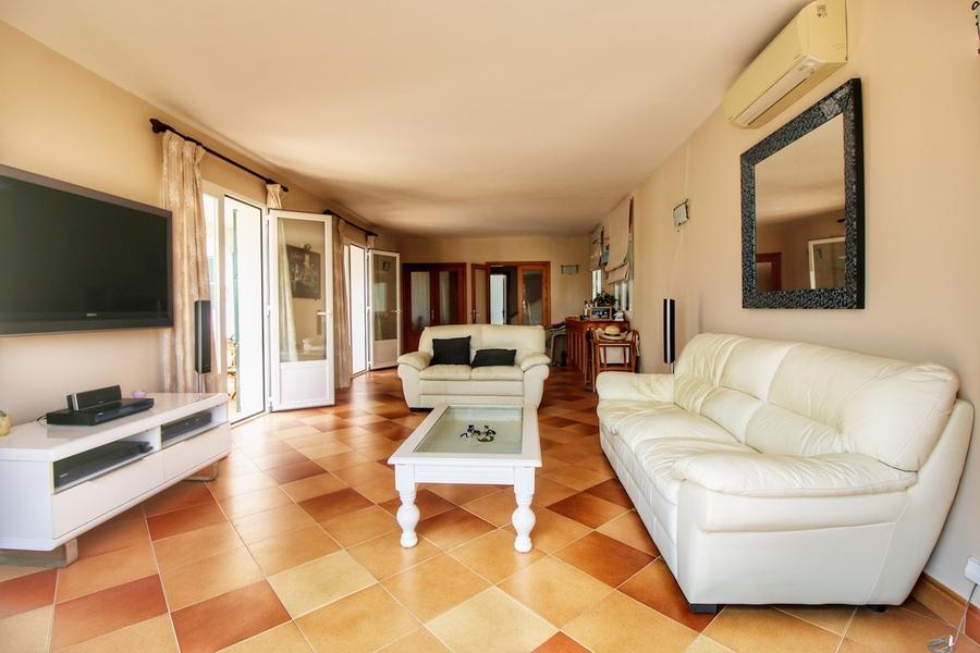 Port D Addaya Villa For sale 645000 €