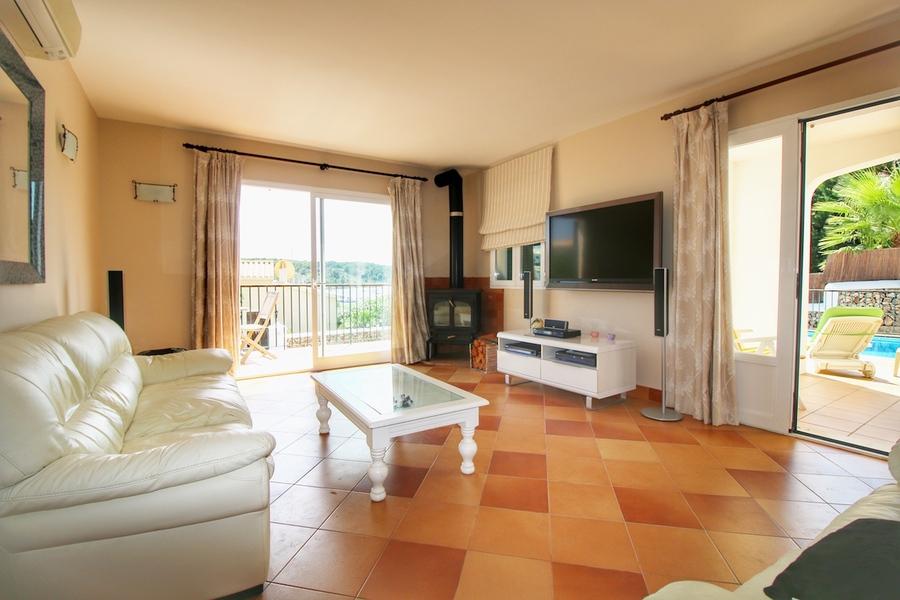 Villa 3 Bedroom  For sale