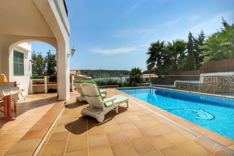 Villa For sale Port D Addaya