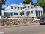 1911: Villa for sale in Port D Addaya