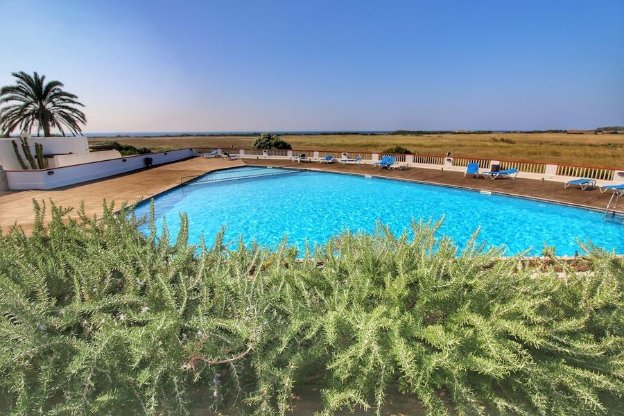 Son Bou Villa For sale 220000 €