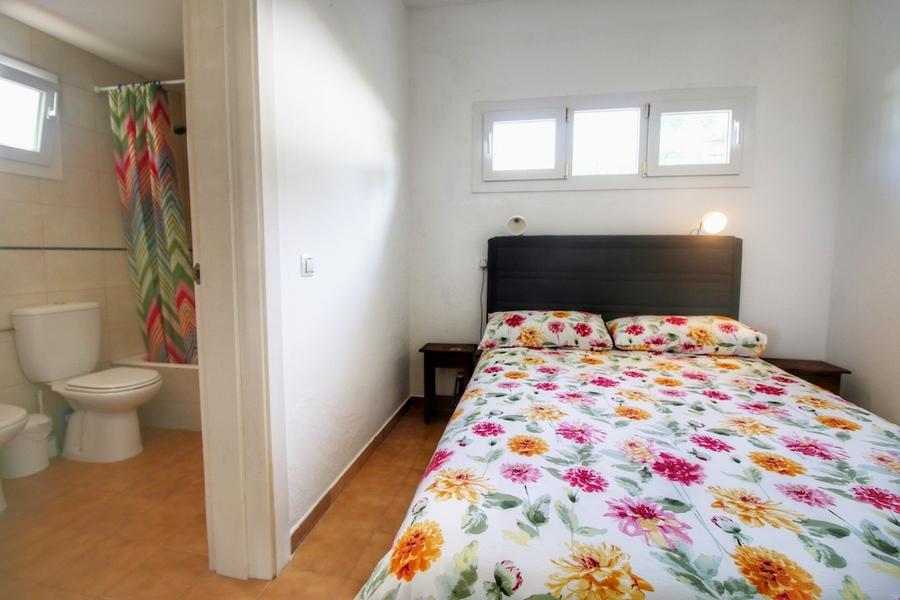 Son Bou Villa 2 Bedroom