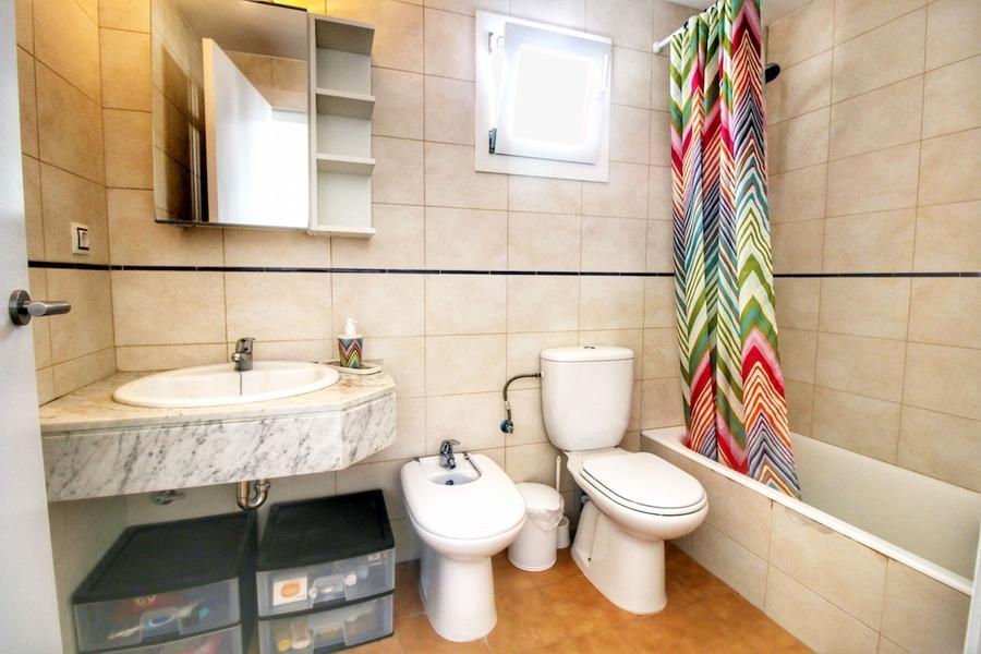 Villa Son Bou Menorca