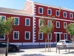 1918: Apartment for sale in Es Castell