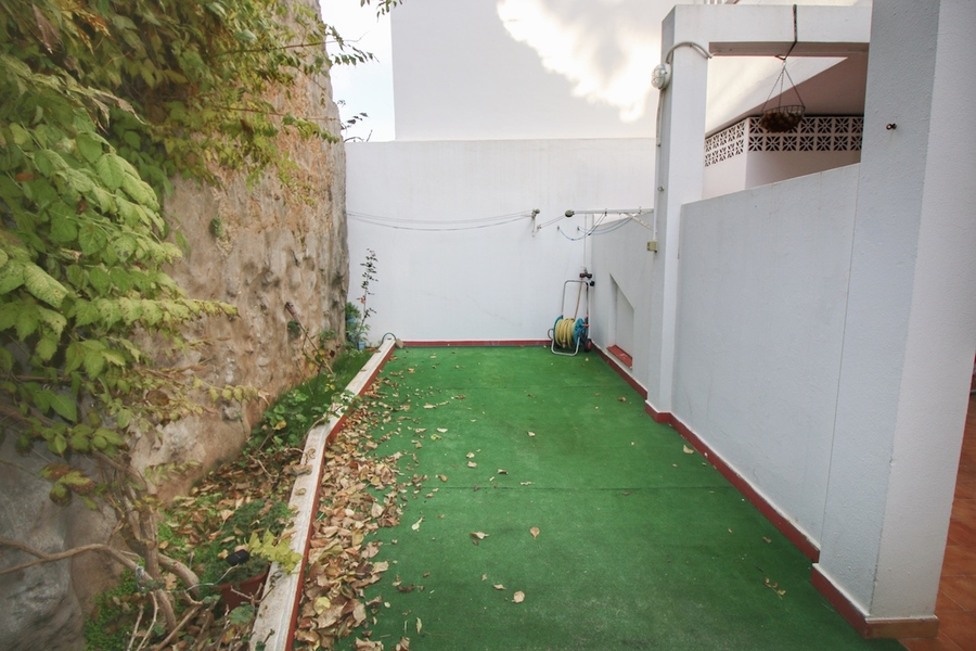 1919: Apartment for sale in Es Castell