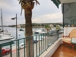 1920: Apartment for sale in Port of Mahon