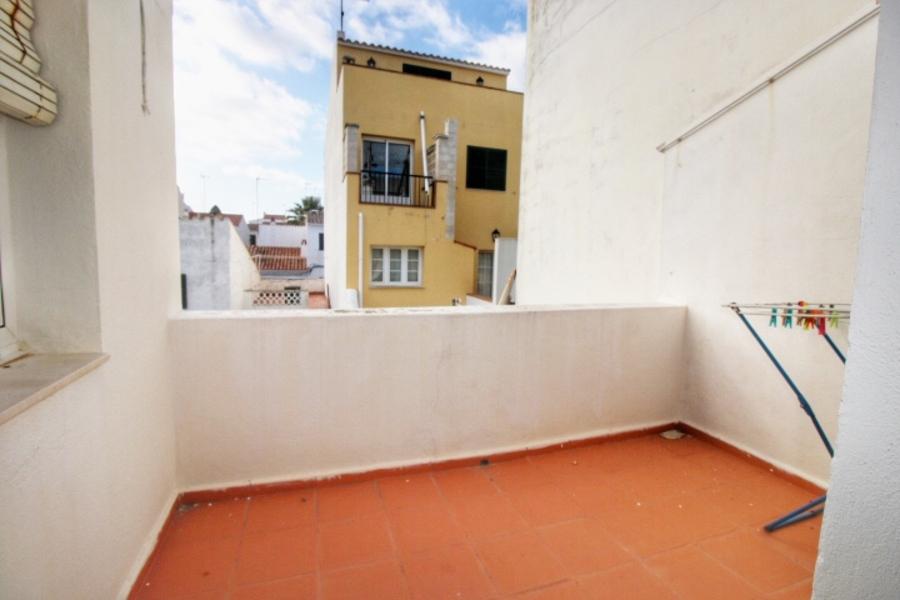 Menorca Town House Es Castell
