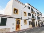 1921: Town House for sale in Es Castell