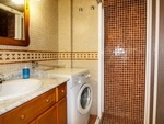 1923: Apartment for sale in Es Castell