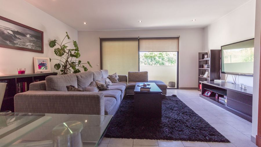 For sale Town House 3 Bedroom