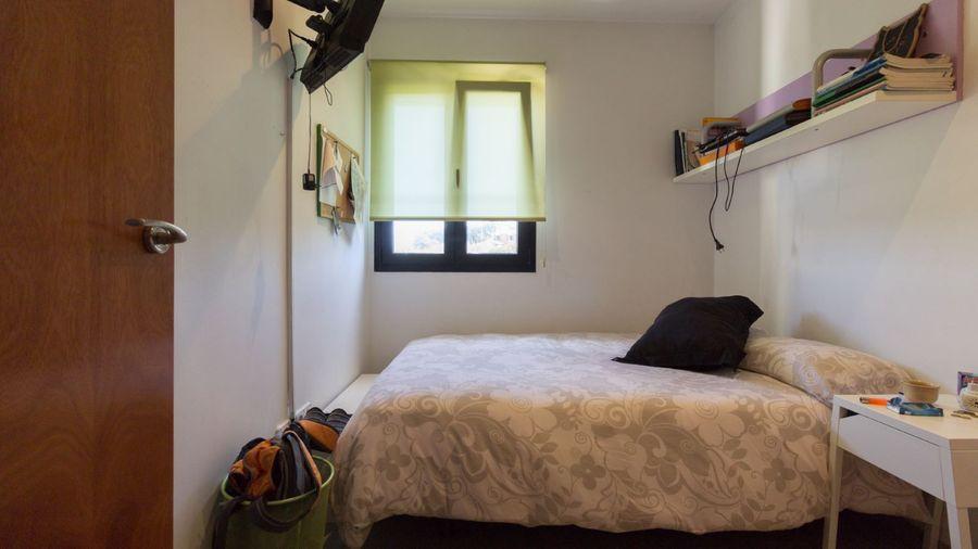 Es Castell Menorca Town House 308375 €