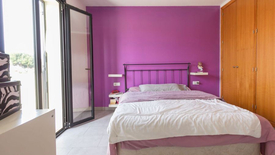For sale Es Castell Town House