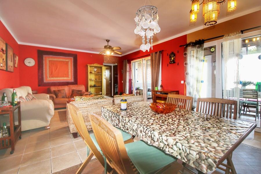 For sale S Arenal D En Castell (Menorca) Villa