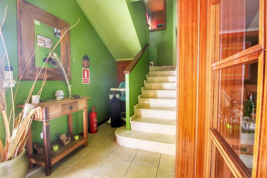 S Arenal D En Castell (Menorca) Villa 3 Bedroom