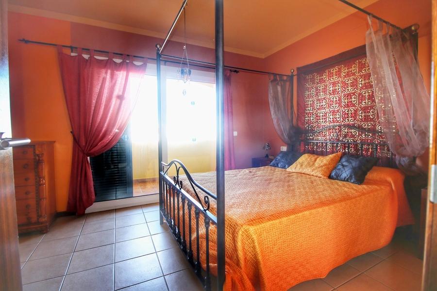 3 Bedroom Villa S Arenal D En Castell (Menorca)