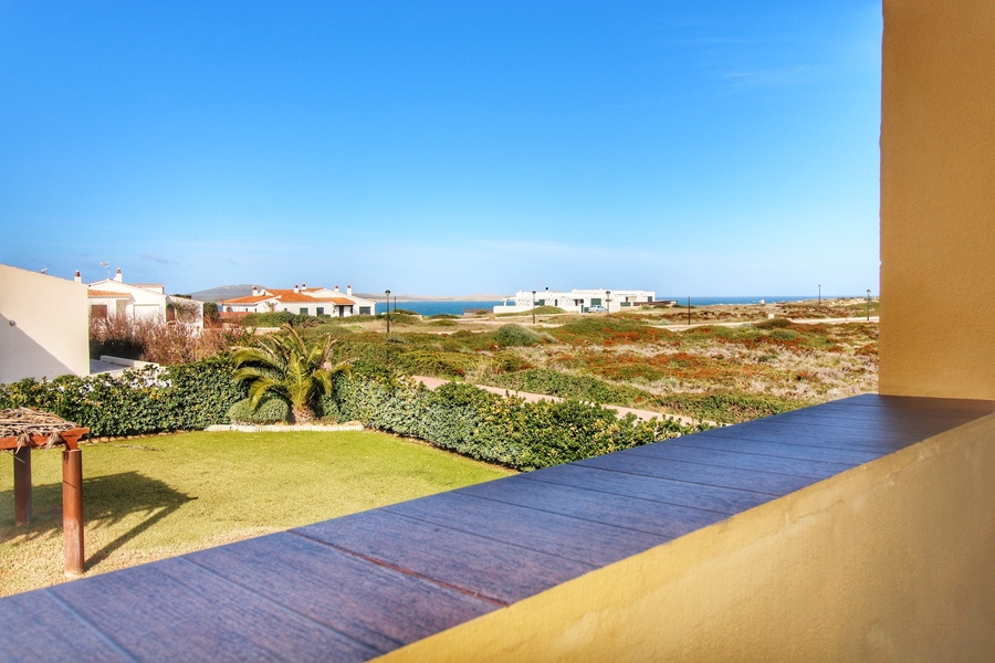 Menorca Villa S Arenal D En Castell (Menorca)