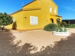 1927: Villa for sale in S Arenal D En Castell Menorca