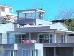 1928: Villa for sale in Cala Llonga