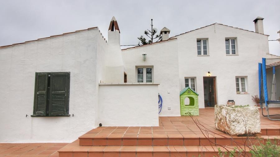 1929: Villa for sale in Torret