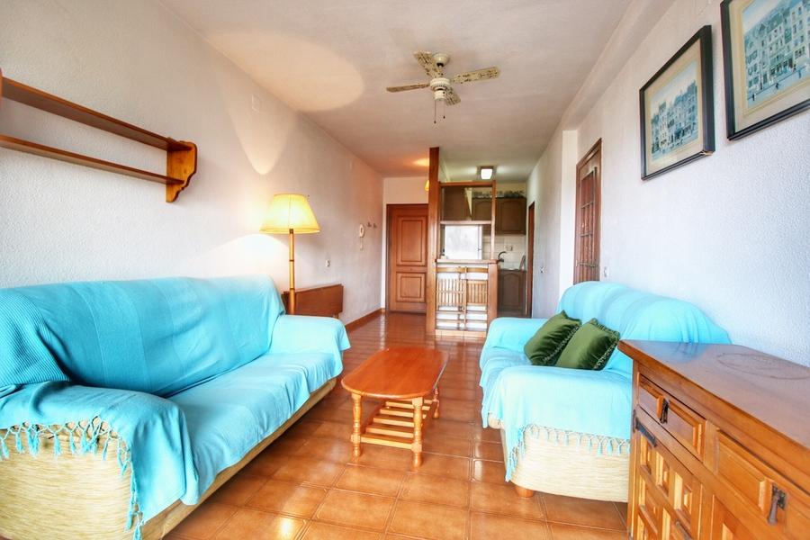 Es Castell Menorca Apartment 120000 €