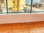 1930: Apartment for sale in Es Castell
