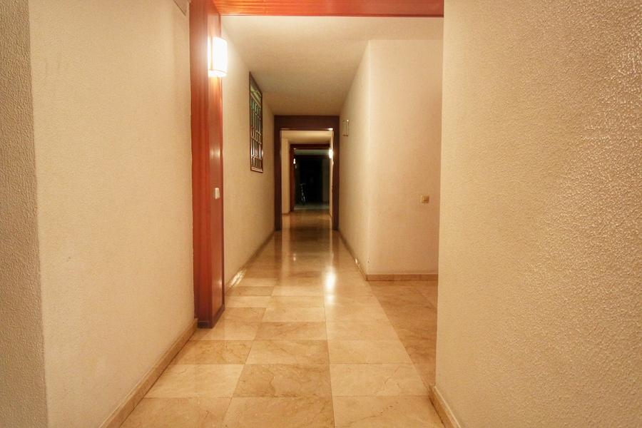 Es Castell Apartment 2 Bedroom