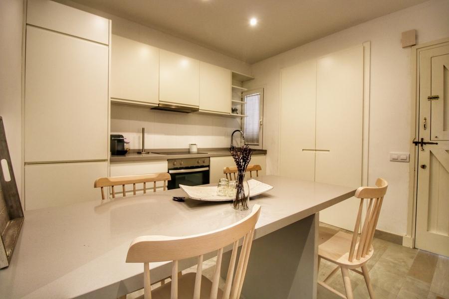 Sol del Este Menorca Terraced House 402000 €
