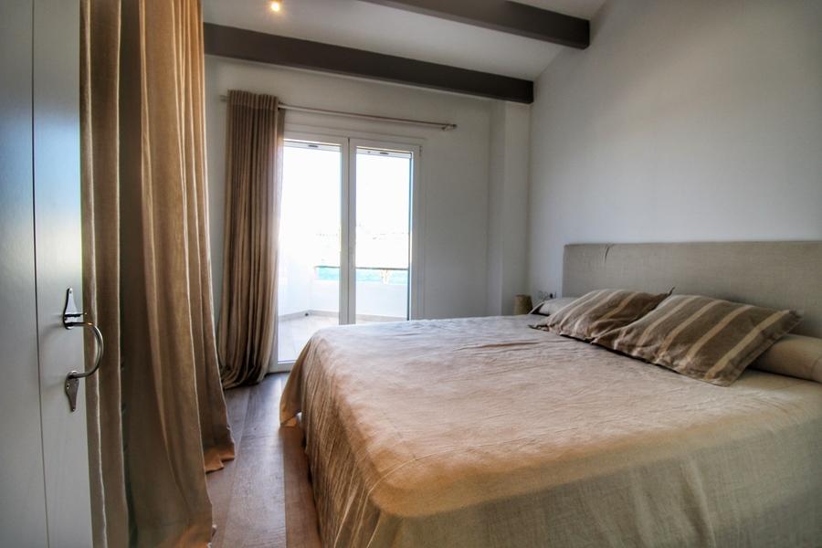 Sol del Este Terraced House For sale 402000 €