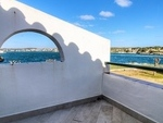 1931: Terraced House for sale in Sol del Este