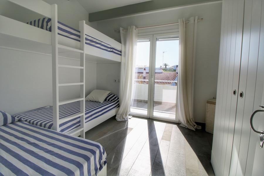 Sol del Este Terraced House 3 Bedroom