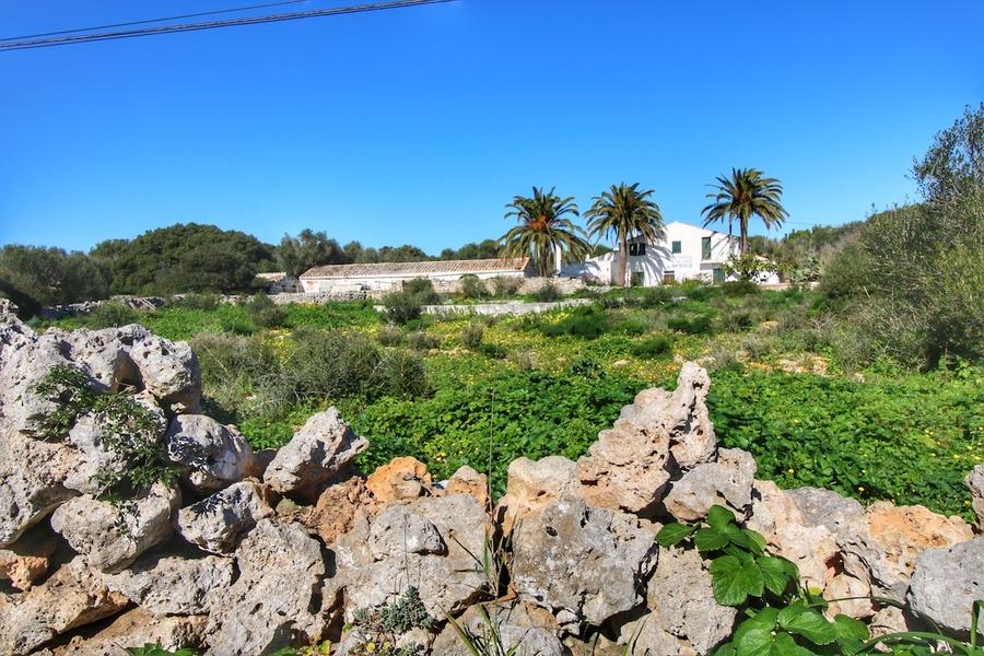 Villa For sale Trepuco