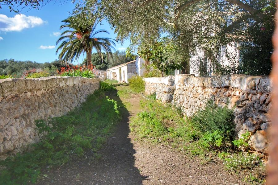 For sale Villa Trepuco