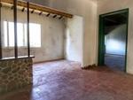 1933: Villa for sale in Trepuco