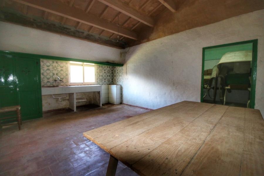Villa Trepuco 7 Bedroom