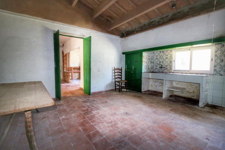 Trepuco Villa 7 Bedroom