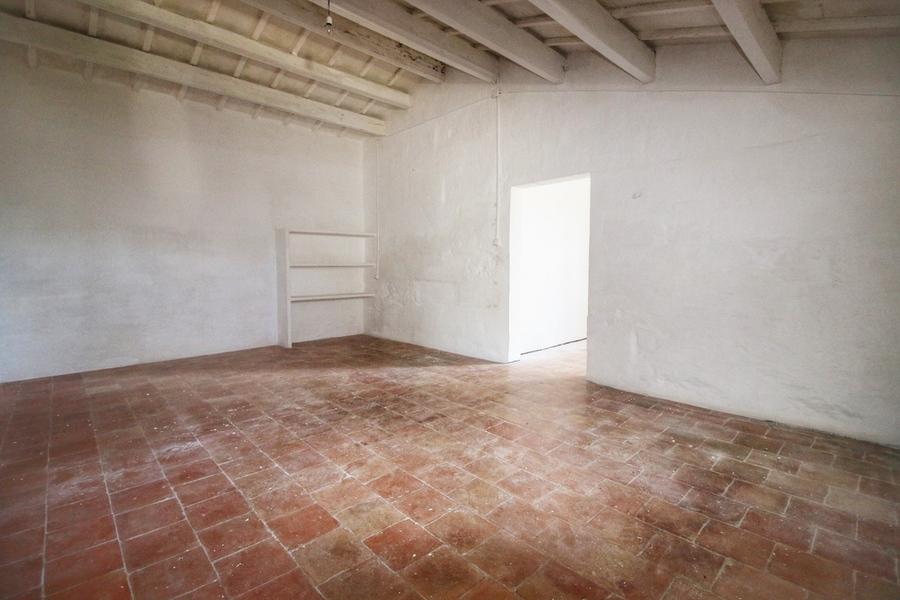 7 Bedroom Villa Trepuco