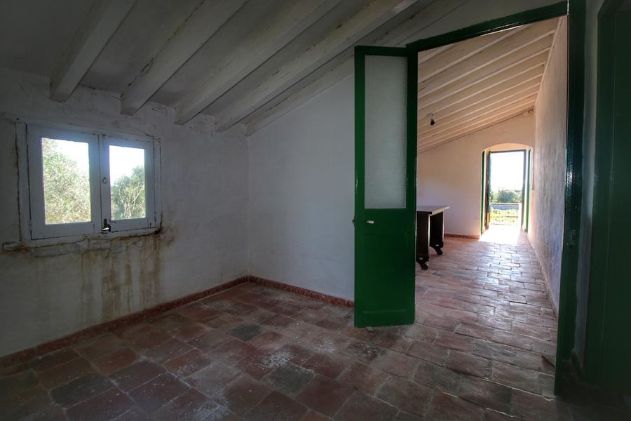 Menorca Villa Trepuco