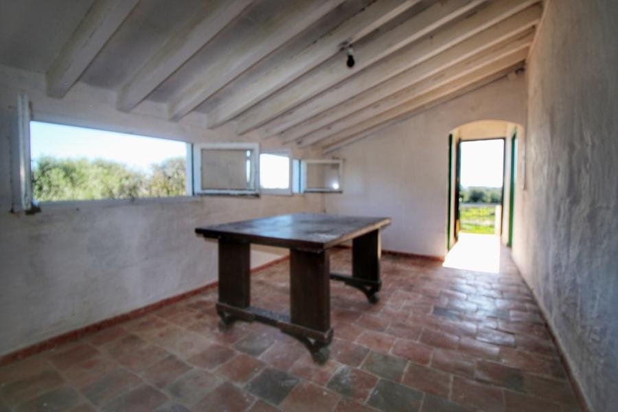 Villa Trepuco For sale