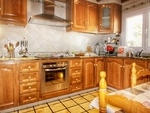 1934: Town House for sale in Trepuco