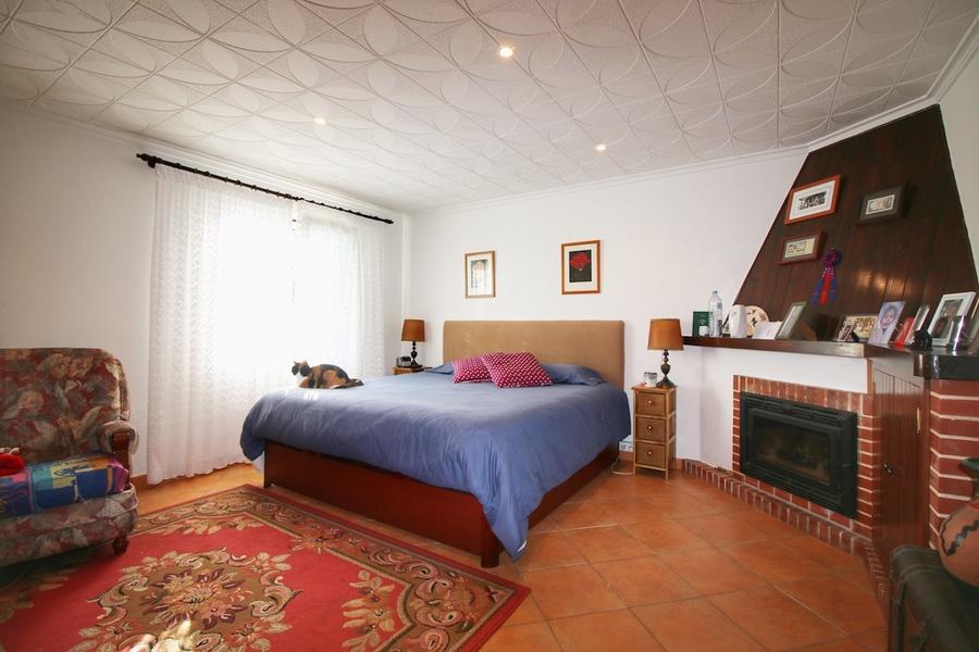 Trepuco Menorca Town House 350000 €
