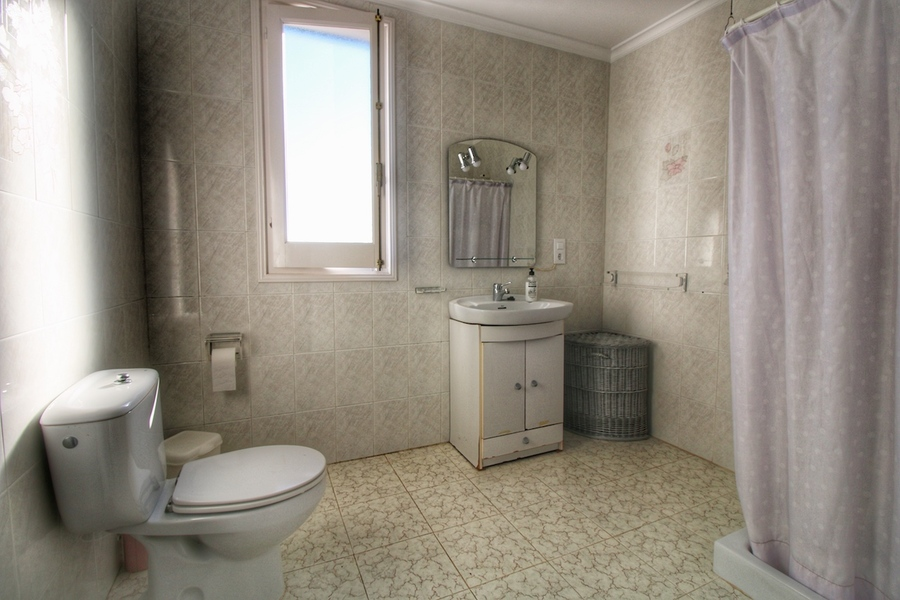 Town House Trepuco 6 Bedroom