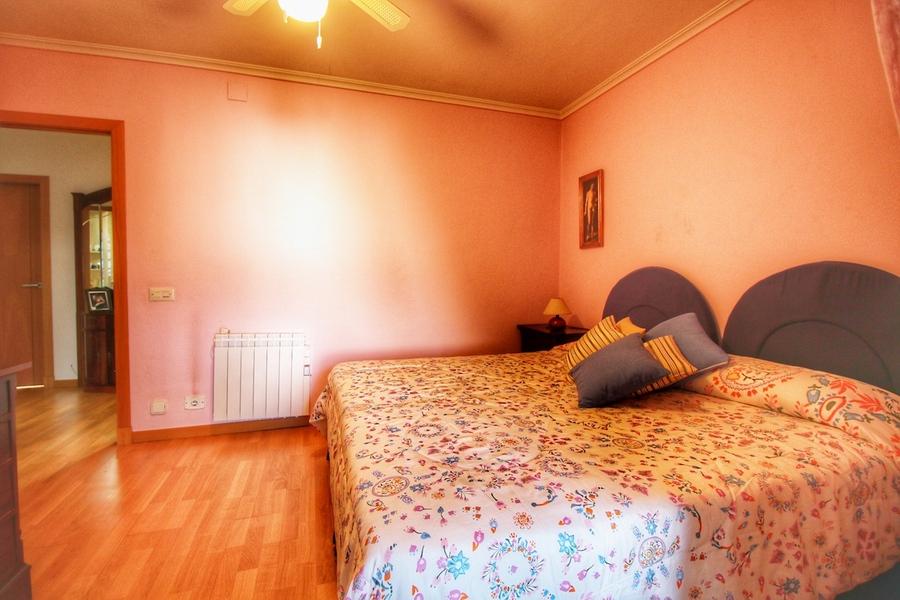 Trepuco Town House 6 Bedroom