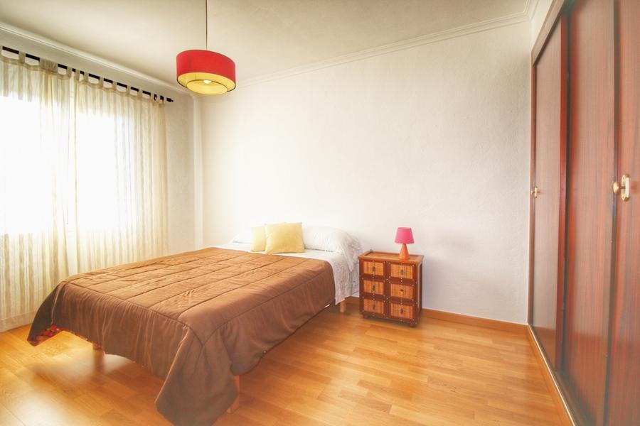 6 Bedroom Town House Trepuco