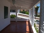 1936: Villa for sale in Punta Prima