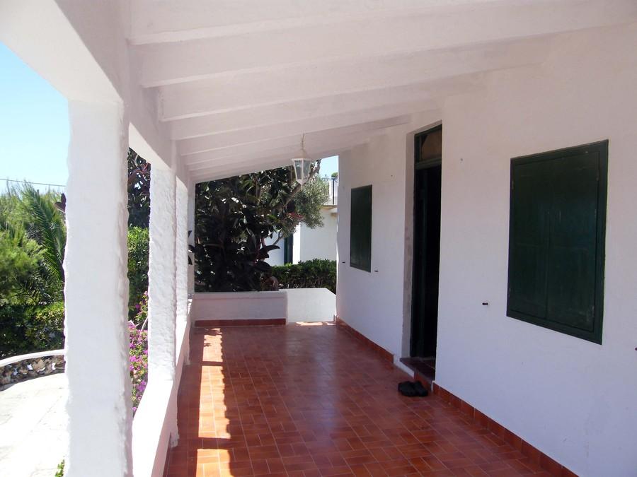 Punta Prima 3 Bedroom Villa