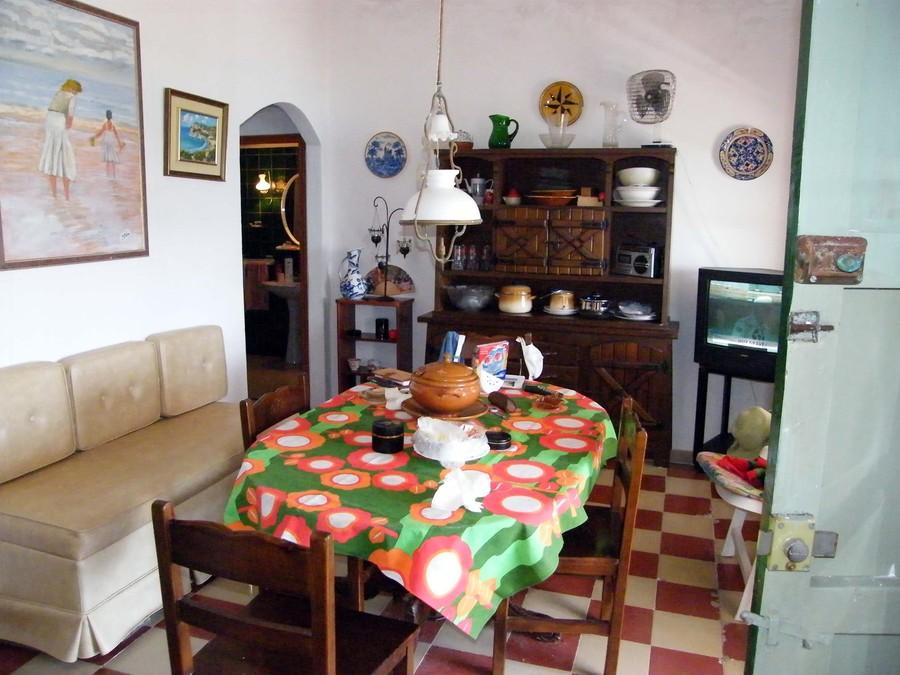 For sale Punta Prima Villa