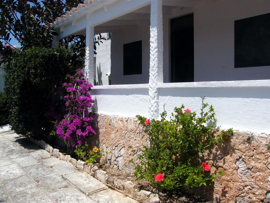Punta Prima Villa For sale 395000 €