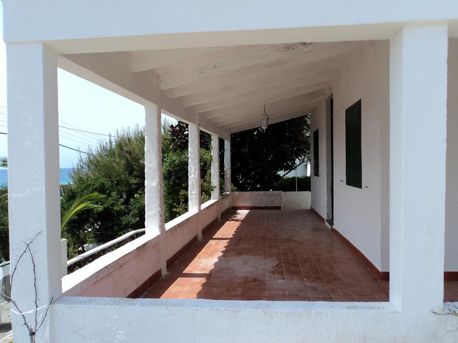 Villa Punta Prima 3 Bedroom