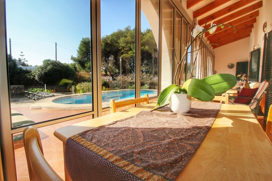 Trebaluger Villa For sale 339000 €