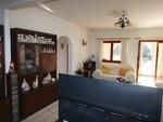 1937: Villa for sale in Trebaluger